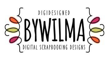 Dbw_logo-small